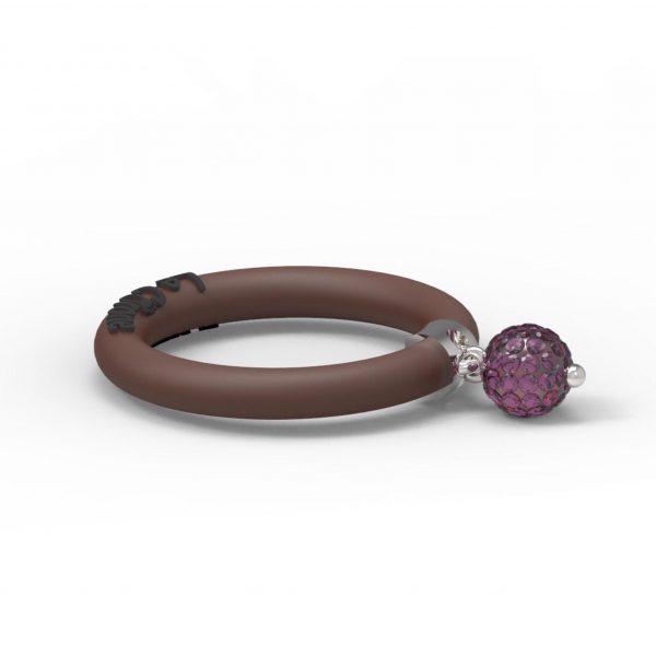 Fashion Ring Le Corone BOLLICINE - Hermossa Online Shop