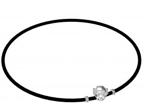 Necklaces Le Corone Pearl Classic- Hermossa Online Store